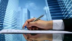 Consultoría especializada en Implantación y Auditorías LOPD, Planes de Seguridad, Salud e Higiene y Prevención del Blanqueo de Capitales y Financiación del Terrorismo