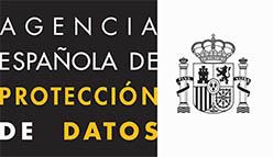 Adaptamos la Ley Orgánica de Protección de Datos Personales, LOPD y la Ley de Sociedades de la Información y comercio electrónico LSSI, a nivel NACIONAL.
